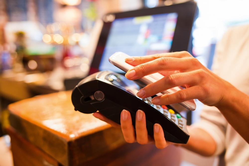 2016. április 6-tól módosultak az online pénztárgépekre vonatkozó szabályok.